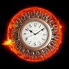 SolarChroniclesXII's avatar