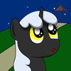 Solarcis's avatar