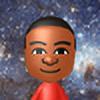 SolarCrimson's avatar