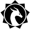 SolarCrush's avatar