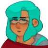 solarcupcake33's avatar