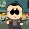 SolarCW's avatar
