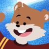 SolarDingo's avatar