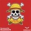 solareclipse22's avatar