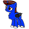 SolarEclipseTheAdmin's avatar