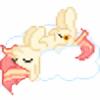 solareflares's avatar