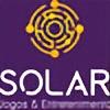SolarEntretenimento's avatar