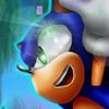 SolarFaith's avatar