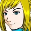 Solarfission's avatar