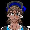 SolarFlare-Art's avatar