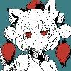 SolarFlare-Solis's avatar