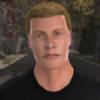 SolarFlareThe11's avatar