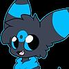 solarflarexandxleafy's avatar
