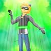 Solarfldsmtfr's avatar