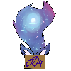 SolarFoofy's avatar