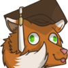 Solarfox123's avatar