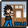 solarheal9's avatar