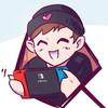SolarHeart21's avatar