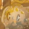 SolarHorizons76's avatar