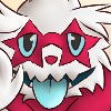 Solari-San's avatar