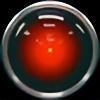 Solarian1's avatar