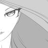 Solariana's avatar