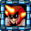 Solarice04's avatar