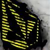 SolarImpulse's avatar