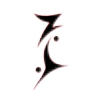 Solarin-Day's avatar