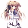Solarin13's avatar