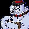 Solaris-Meadow's avatar