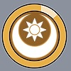 Solaris-Stane's avatar