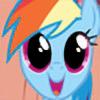 Solaris90's avatar