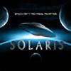 SolarisAuthor's avatar
