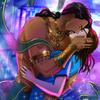 SolarisBearuhoota's avatar