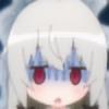 SolariSenpai's avatar