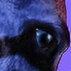 solarismoon's avatar