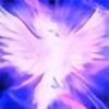 SolarisRose's avatar