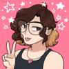 Solarist97's avatar
