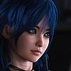 SolariusAstera's avatar