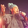 solariyoung's avatar