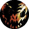 SolarJerder's avatar