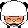 SOLARJOJO's avatar