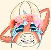 SolarJuniper's avatar