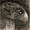 solark's avatar