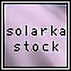 solarka-stock's avatar