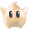 SolarKittyCat's avatar