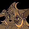 Solarkness's avatar