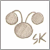 SolarKnight's avatar