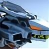 SolarLiger's avatar